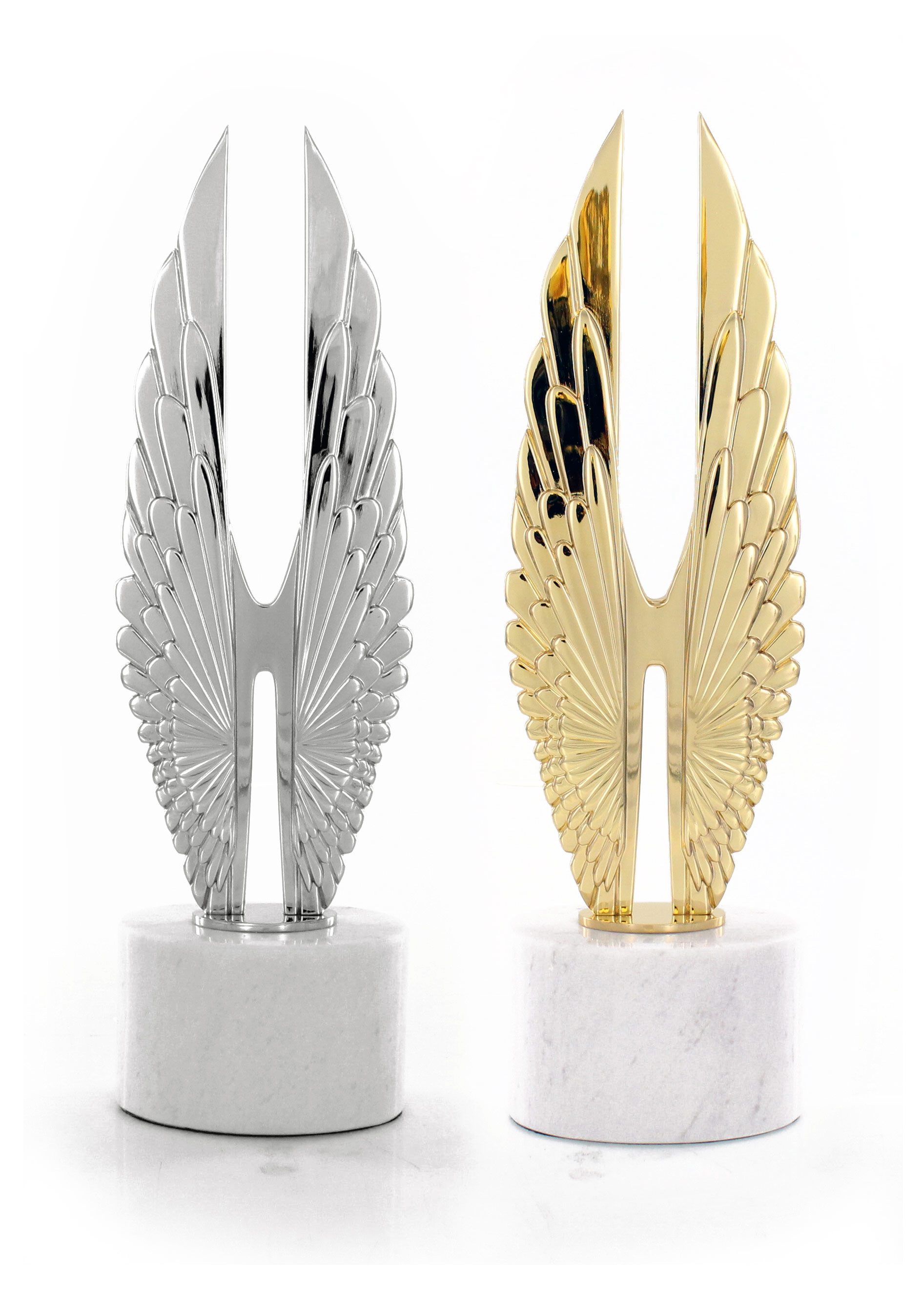 Hermes Creative Awards Honoring The Messengers And Creators Of